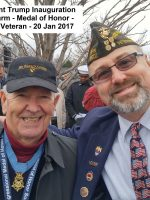 2017-01-20-Presidential-Inauguration-&-Ball-MOH-Walter-Marm
