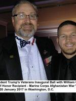 2017-01-20-Presidential-Inauguration-&-Ball-MOH-William-Carpenter