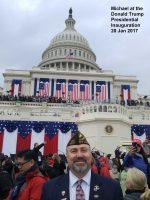 2017 01 20c-Presidential Inauguration & Ball