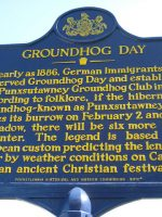 2017 02 02c -Ground Hog Day