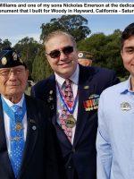 2017-12-02-Gold-Star-Families-Memorial--Monument-Hayward-Dedication