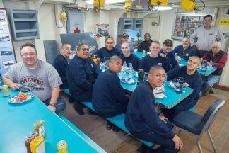 2018-01-27c-Michael_volunteering_to_fix_USS_Lucid