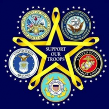 2018-04-04-Support_our_Troops_Military_Logos