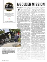 2018-05-01-VFW_Magazine_article_on_Gold_Star_Memorial