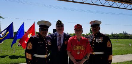 2018-05-28-Memorial_Day_at_Cherokee_Memorial