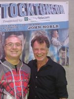 2018-08-19-With-John-Noble