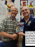 2017-10-08-Chris-Marrinan-at-ComicCom-in-Sacramento