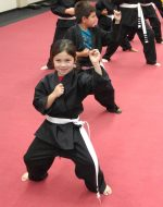 Jocelynn-Karate-Club25-April-2016