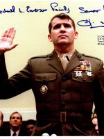 6-June-2020-Lt. Colonel Oliver North