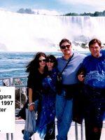 14-Aug-1997-Niagara Falls