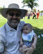 Papa--Eric-Jr.-Stockton--14-May-2016