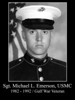 1982-07-Michael Emerson's Bootcamp Photo
