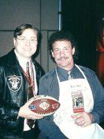 2001-01p-Michael & Ken Jones-Buffalo Bills