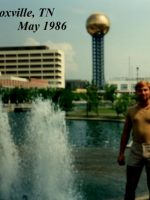 1986-05b-Knoxsville, TN