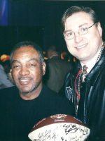 2001-01zc-Michael & Reggie Rucker-Cleveland Browns