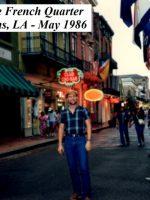 1986-05f-New Orleans, LA