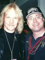 2001-01zg-Michael & Ricky Phillips of the Styx rock group