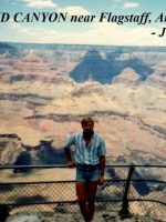 1986-06b-The Grand Canyon