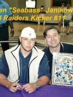 2001-08b-Sebastian Janokowski-Kicker
