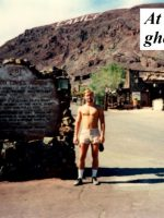 1986-06e-Calico Ghost town in California