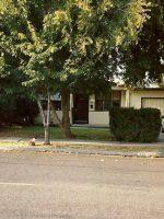 1987-07-Michael's 1st house-219 Bradford Dr, Sunnyvale, CA