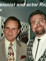 2004-12 03b-With Rich Little