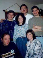 1990-10a-Family