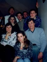 1990-10b-Family in Maryland