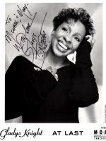 2005-07-Gladys Knight