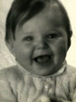 1963-08-Baby Michael
