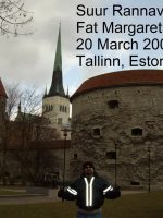 2008-03b-In Estonia