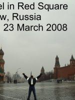 2008-03d-In Moscow, Russia