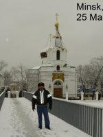 2008-03f-In Belarus
