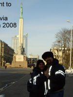 2008-03h-In Latvia