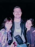 1997-08-Mom, Michael & Gigi