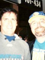 2006-02e-Michael & Mark Cuban-Billionaire