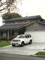 1998-Michael's 3rd house-1613 Waxwing Ave, Sunnyvale, Calif