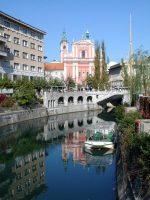 2008-03p-In Slovenia