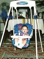 1999-07-Nickolas is his new swing