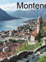 2008-03t-In Montenegro