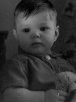 1963-09a-Michael