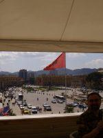2008-03u-In Albania
