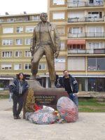 2008-03v-In Kosovo