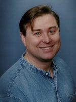2000-12-Michael L. Emerson (Age 37)