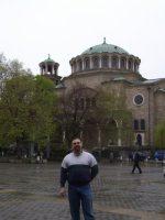 2008-03x-In Bulgaria