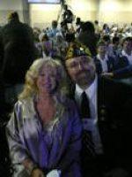 2009-07c-Michael & Connie Stevens-Actress