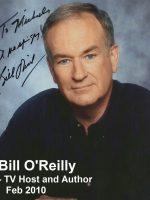 2010-02-Bill O'Reilly