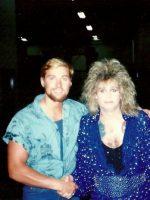 1986-06-Michael & Ozzy Osborne-Singer
