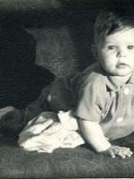 1963-11b-Michael