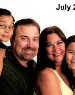 2009-07-Family Portrait